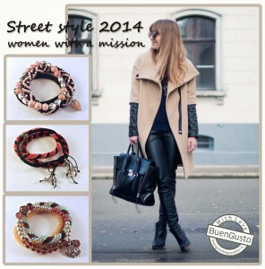 Streetstyle_winter2014_women with a mission