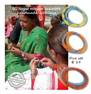 BG_mission bracelets_handmade with love