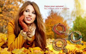 BG_autumn2014_missionbracelets